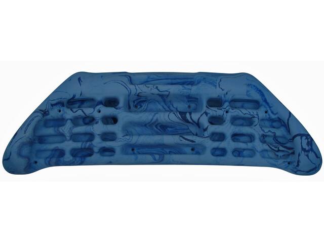 Metolius Contact Board Blue/Blue (02)